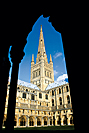 Norwich Cathedral, photo: Jon Jackson